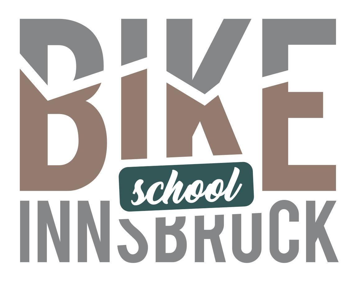 Bikeschool Innsbruck